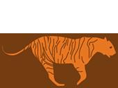 Sponsor An Animal Icon