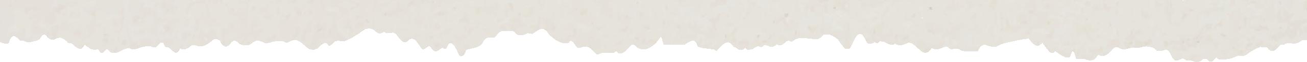 Bottom Parchment Background