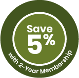 Save 5% Icon