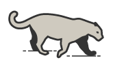 Jaguar Zoo Cam Icon