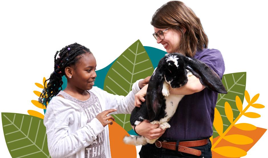 School And Community Programs Intro Image