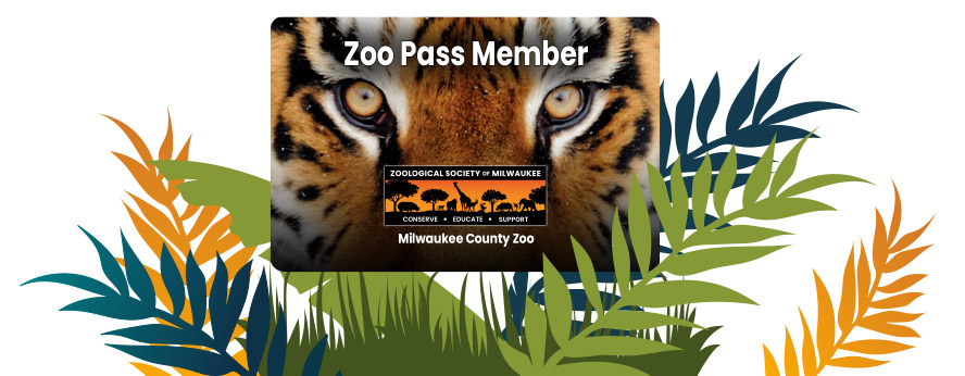 Zoo Pass Faq Header