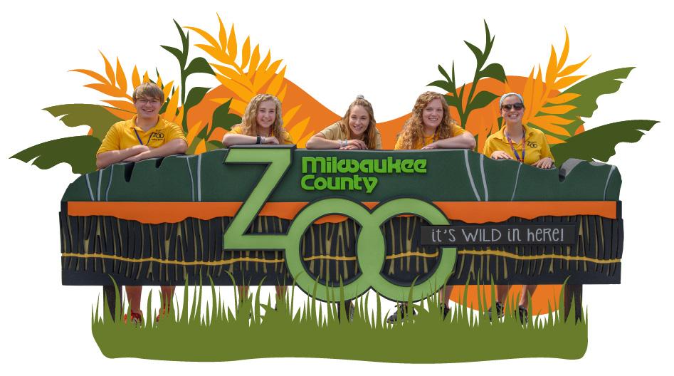 Reciprocal Zoo List Intro Image