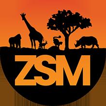 Make A Donation To Zsm