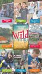 Wild Things Newsletter