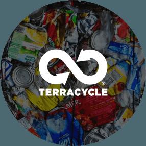 Terracycling