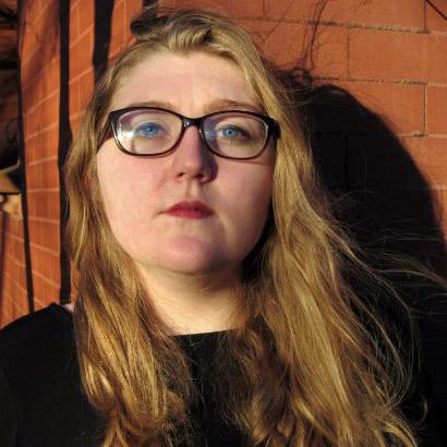 Amanda Houchens