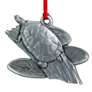 2013 Giant Amazon River Turtle