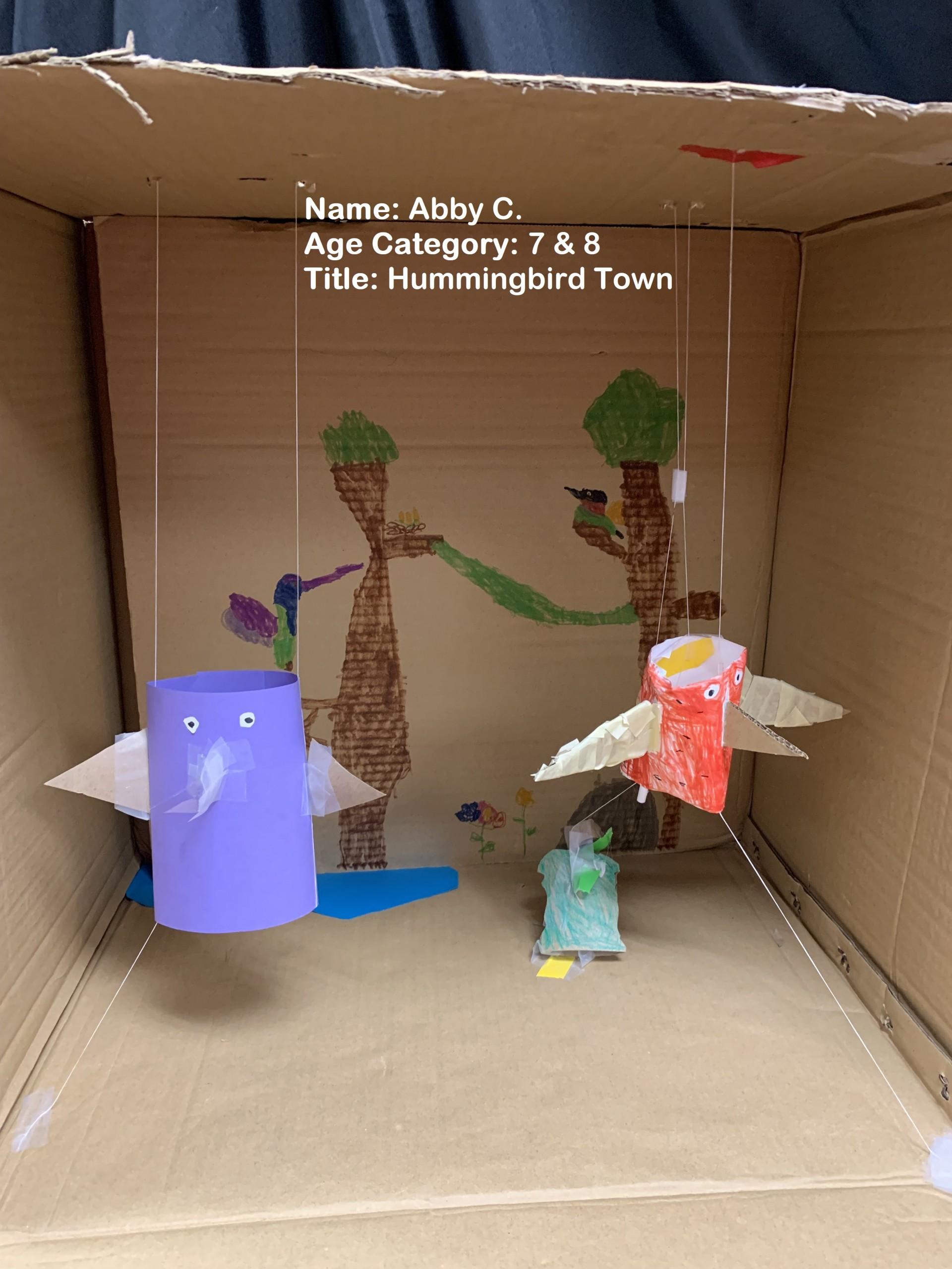 Coghlan Abby 2 Scaled