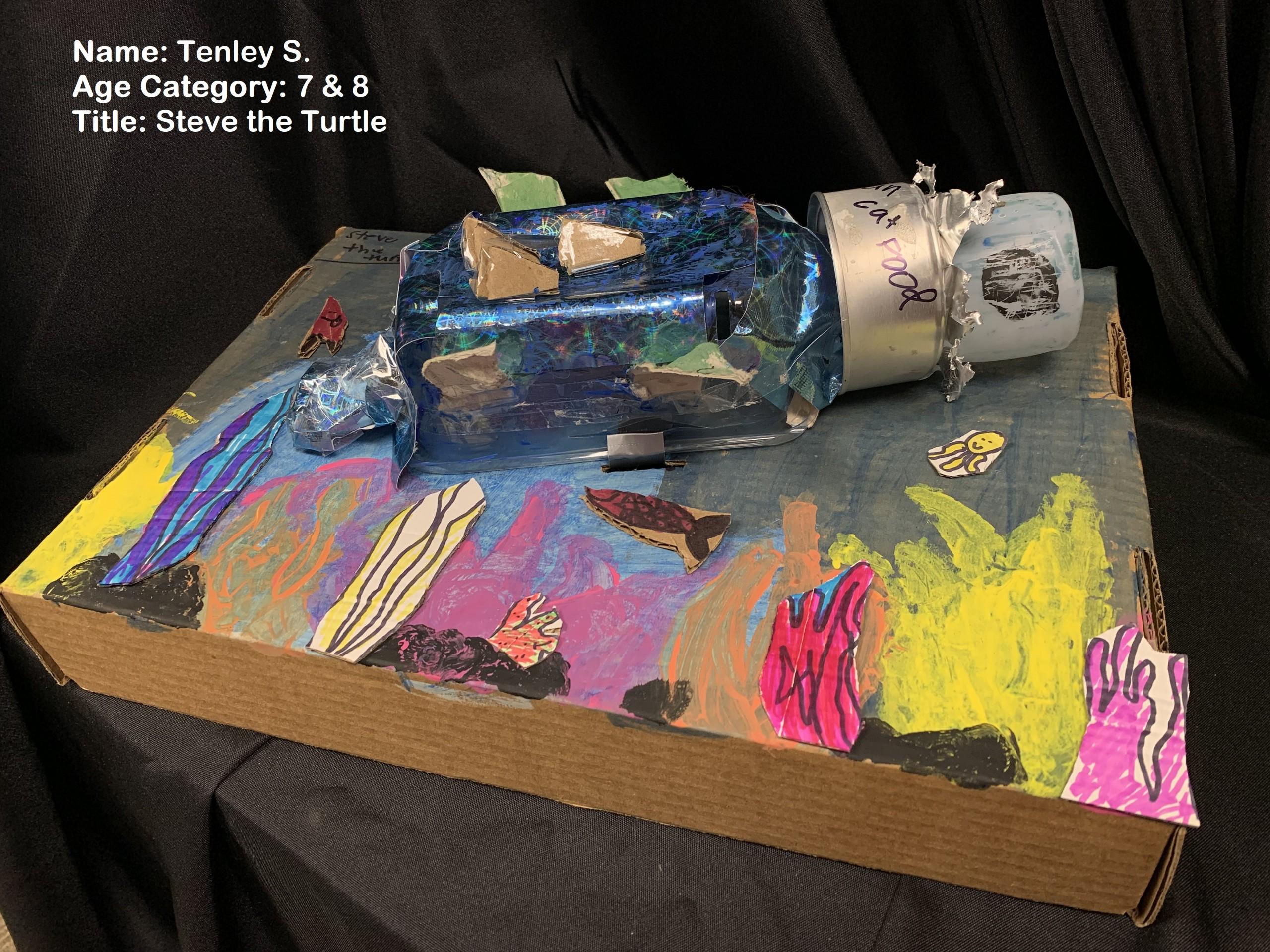 Shelt Tenley 2 Scaled