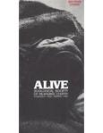 Alive Magazine: Spring 1981