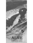 Alive Magazine: December 1982