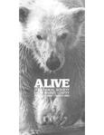 Alive Magazine: March 1983
