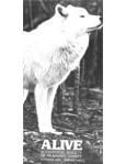 Alive Magazine: Summer 1985