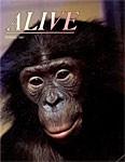 Alive Magazine: Spring 1987