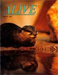 Alive Magazine: Winter 1989