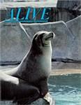 Alive Magazine: Spring 1990