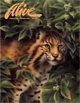 Alive Magazine: Fall 1993