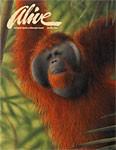 Alive Magazine: Summer 1993