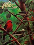 Alive Magazine: Fall 1994