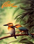 Alive Magazine: Summer 1994
