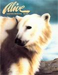 Alive Magazine: Winter 1994