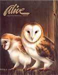 Alive Magazine: Summer 1997