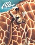 Alive Magazine: Winter 1997