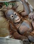 Alive Magazine: Spring/Summer 2008