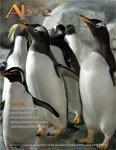 Alive Magazine: Fall 2009