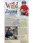 Wild Things Newsletter: July 2014