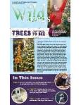 Wild Things Newsletter: November 2017