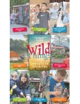 Wild Things Newsletter: May 2018