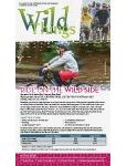 Wild Things Newsletter: September 2018