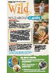 Wild Things Newsletter: January 2019
