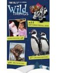 Wild Things Newsletter: November 2019