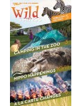 Wild Things Newsletter: May 2020
