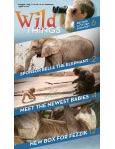 Wild Things Newsletter: September 2020