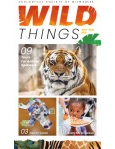 Wild Things Newsletter: July 2021
