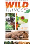 Wild Things Newsletter: May 2021