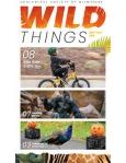 Wild Things Newsletter: September 2021